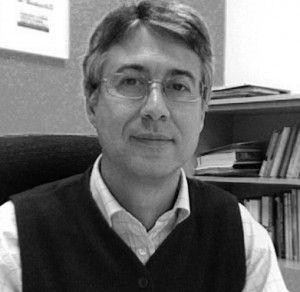 Joan Carles Marset
