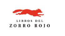 Editorial libros el zorro rojo