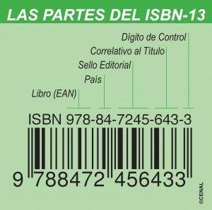 isbn.indd