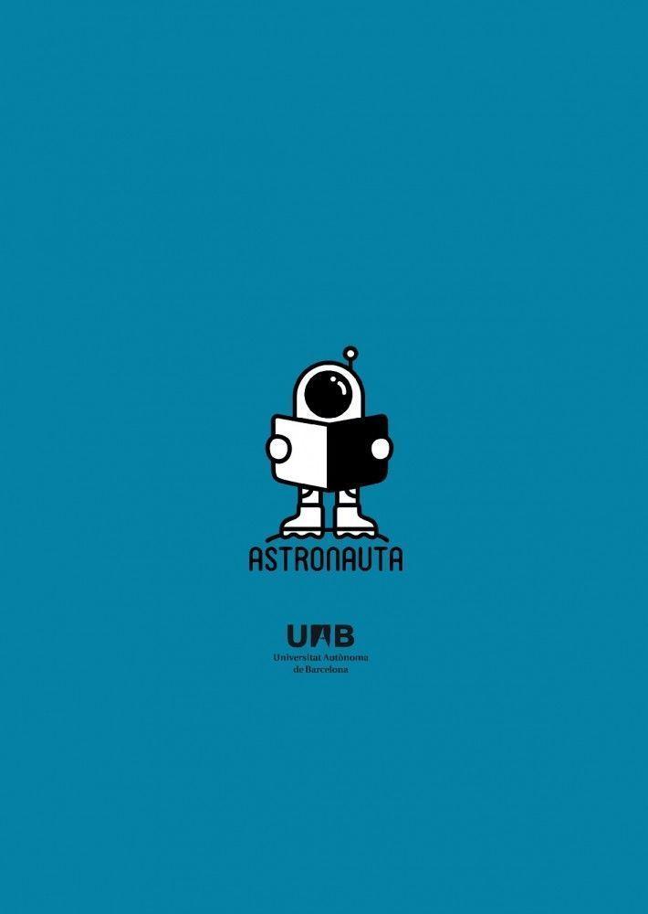 cubiertas-nuria algarra-premios-master-en-edicion-1