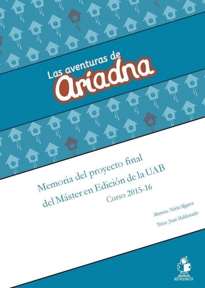cubiertas-nuria algarra-premios-master-en-edicion