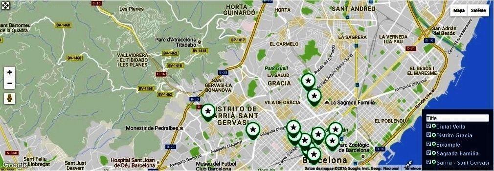 librerias_de-barcelona