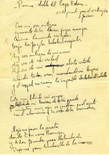poema_doble_del_lago_edem_dominio-publico