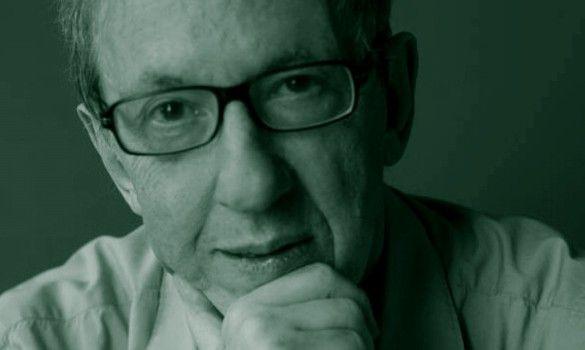 R. Gottlieb