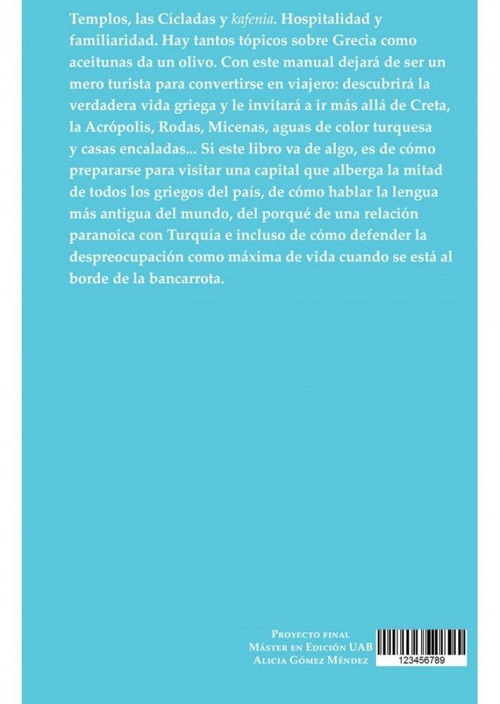 cubierta_AliciaGomez – copia