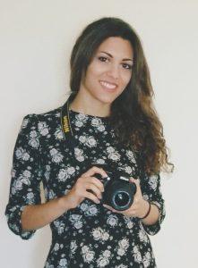 Nuria Oliveres