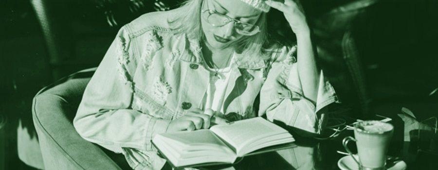 La crisis es más fría si no nos acercamos al lector