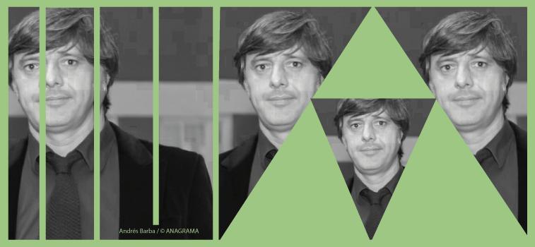 Premio-herralde-de-novela-2017---Andrés-Barba