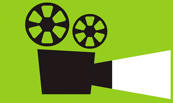 películas sobre libros