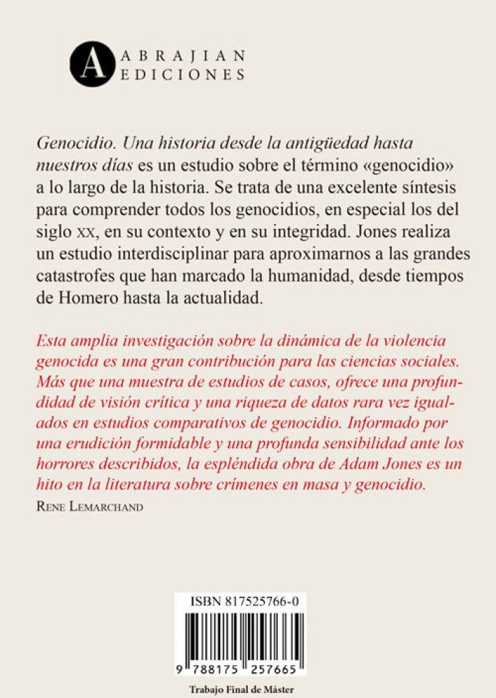 Agustin_Cubierta_1