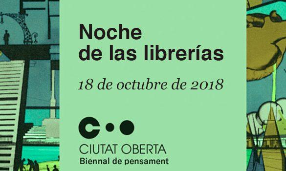 noche-de-las-librerías---ciudad-oberta-biennal-de-pensament