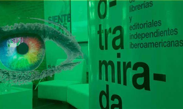 IV Encuentro de Librerías y Editoriales Independientes Iberoamericanas