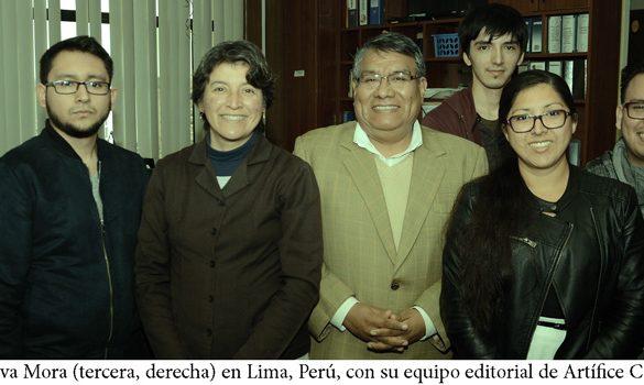 Equipo_Minerva-Mora