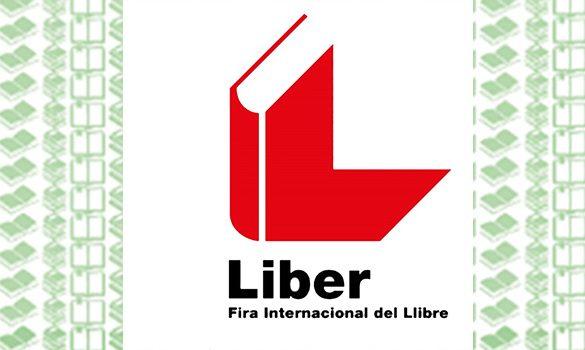 liber digital